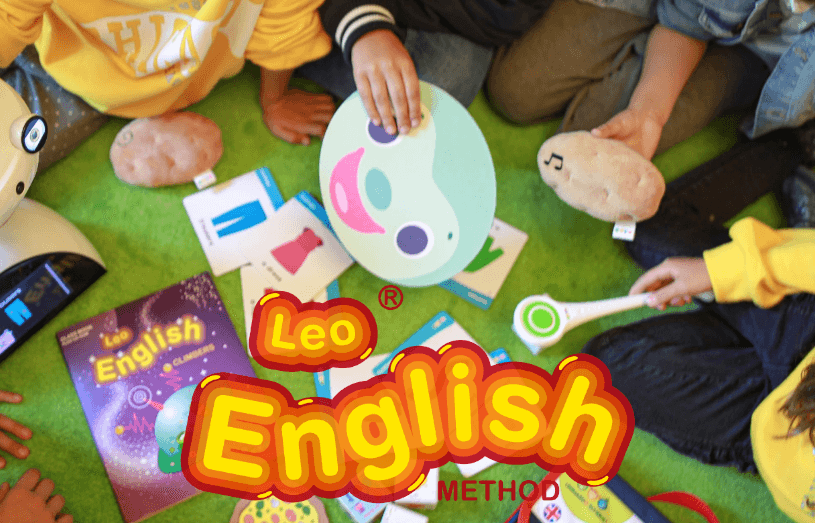 cover-leo image