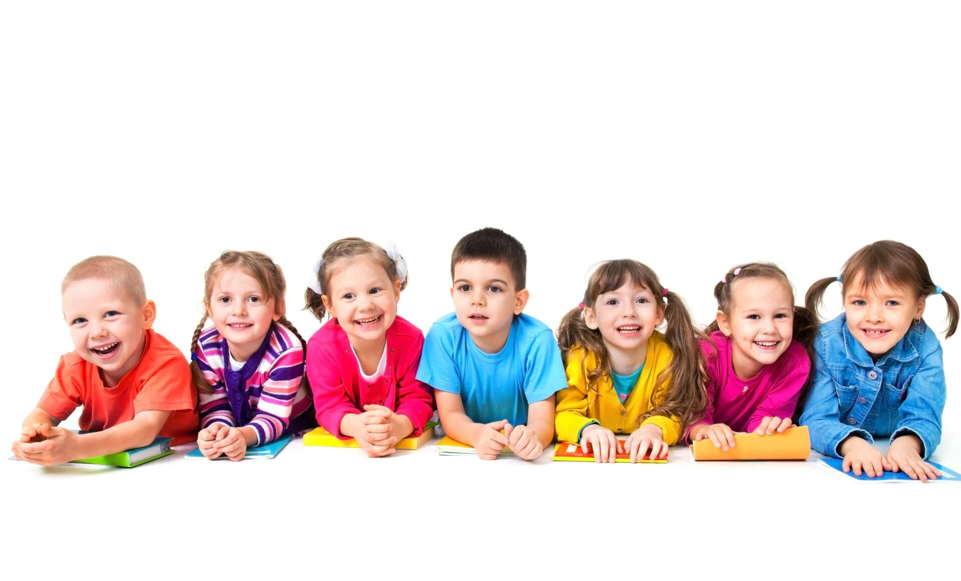 children image